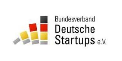 Bundesverband Deutscher Startups