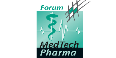 Forum Med Tech Pharma