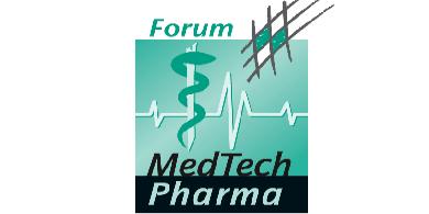 Forum Med Tech Pharma
