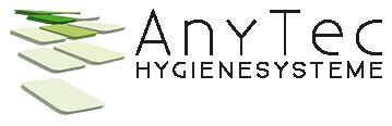 anytec_hygienesysteme
