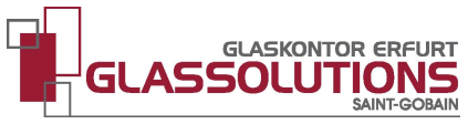 Glaskontor