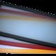 Rahmen RAL Farben