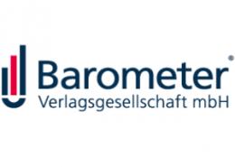 Barometerverlag
