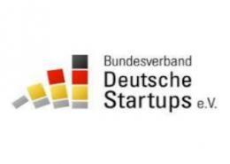 BV Dt. Startups