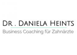 Dr. Daniele Heintz