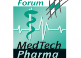 Forum Medtech Pharma