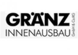 Graenz Innenausbau