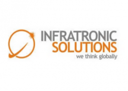 Infratronic Solutions