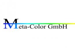 Metacolor
