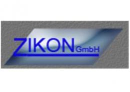 Zikon