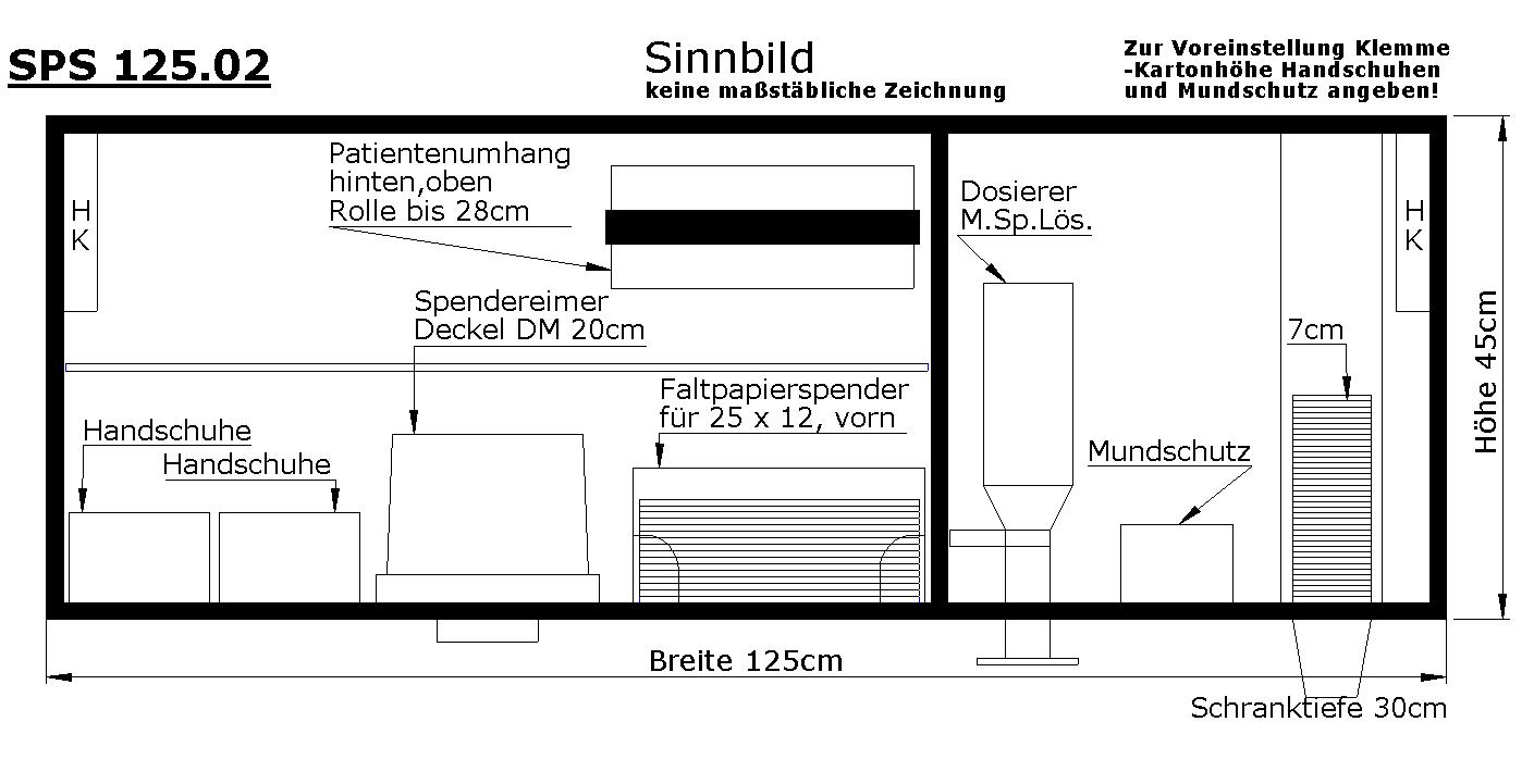 SPS 125.02