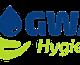 GWA_logo_small
