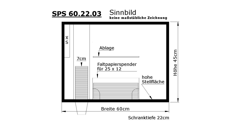 SPS 60.22.03