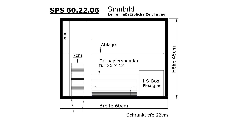 SPS 60.22.06