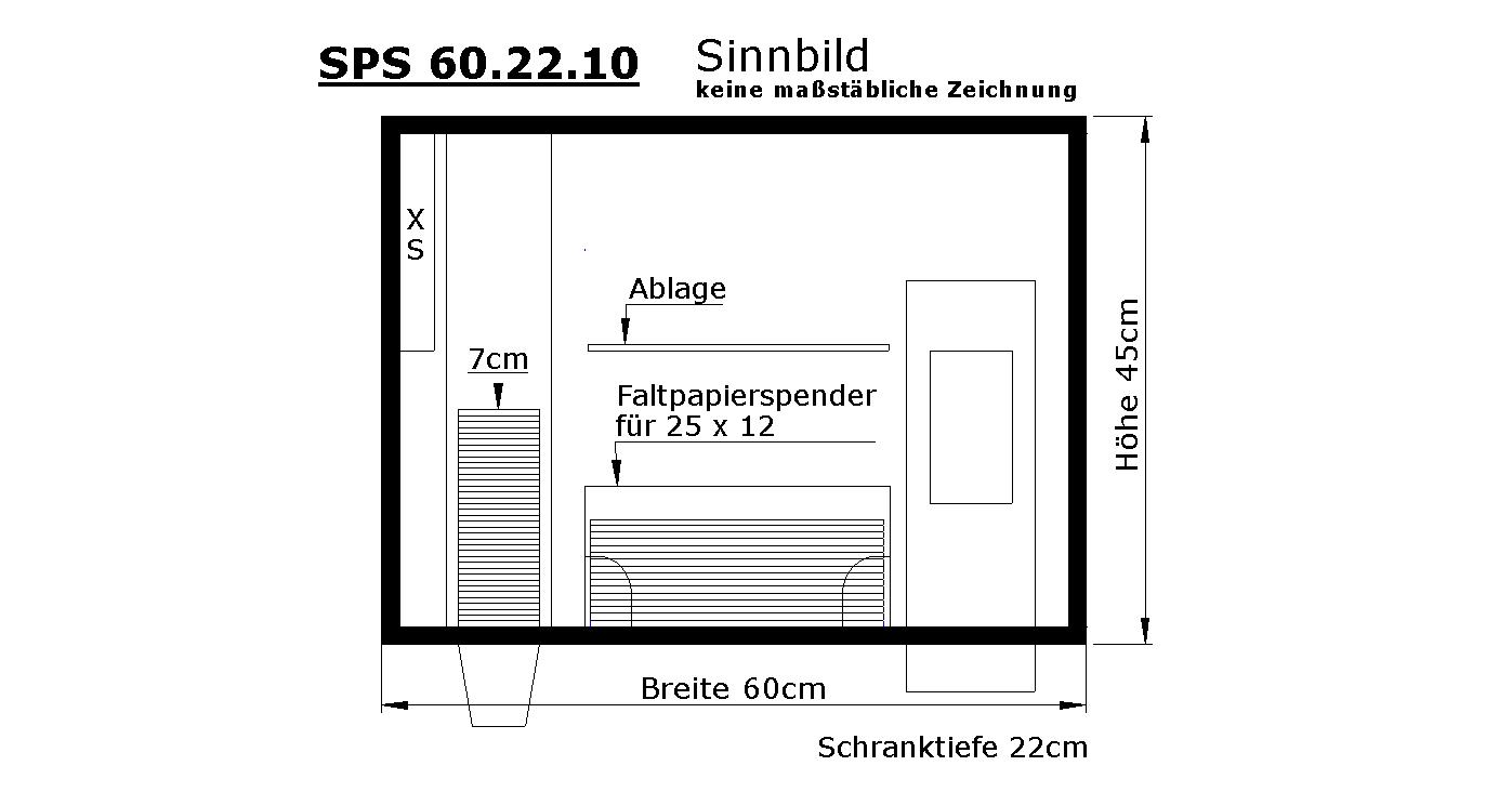 SPS 60.22.10